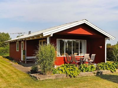 Photo for Vacation home Revsøre/Bøsøre in Hesselager - 4 persons, 2 bedrooms