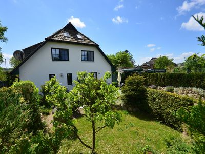 Photo for 2BR House Vacation Rental in Groß Zicker