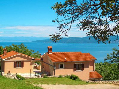 Photo for Apartment Teo  in Labin, Istria - 4 persons, 2 bedrooms