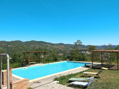 Photo for Vacation home Tenuta Corte Bianca (VEM154) in Vesime - 4 persons, 1 bedrooms