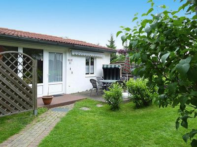 Photo for Holiday resort am Schweriner See, Flessenow  in Schweriner Seenplatte - 4 persons, 2 bedrooms
