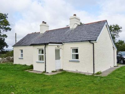 Photo for ELLIE'S COTTAGE, family friendly in Newport, County Mayo, Ref 29499