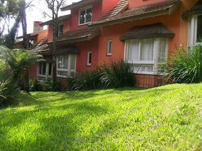 Photo for 4BR House Vacation Rental in Gramado, RS