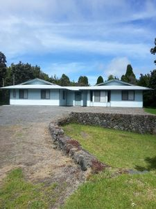 Photo for New Pa'ani Home Near Volcano Golf Course & Village!
