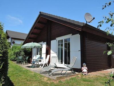 Photo for holiday home, Lissendorf  in Eifel - 2 persons, 1 bedroom