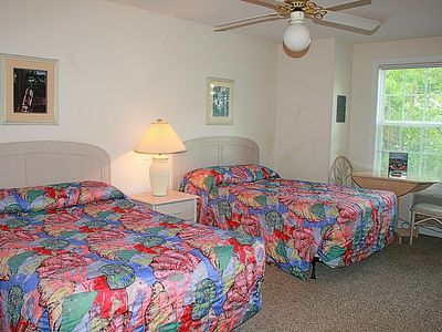 Photo for Brunswick Plantation Resort and Golf Studio Villas in the Heart of NC Seafood Country(1404L)