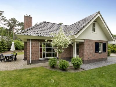 Photo for Holiday Villa Q12 Beekbergen Veluwe