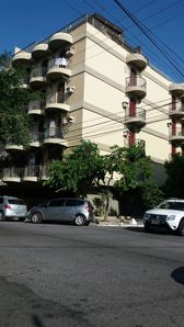 Photo for Apt near the beach, close to everything, very well accommodates family.