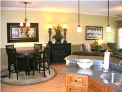Photo for 2 Bedrooms with king beds and private bathroom for both.