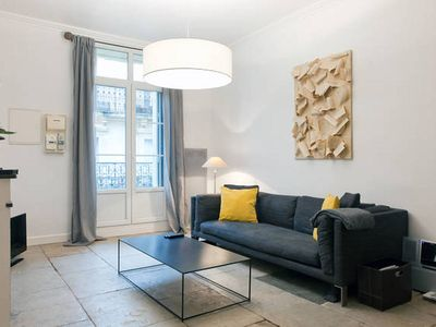 Photo for COLOMBET STAY'S - RUE MARESCHAL