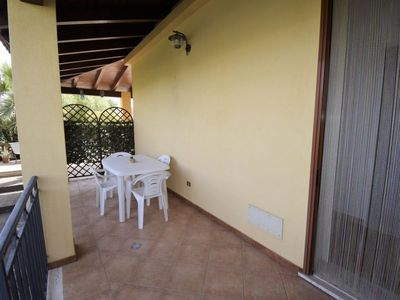 Photo for Apartment Elisa in Menfi - 6 persons, 2 bedrooms