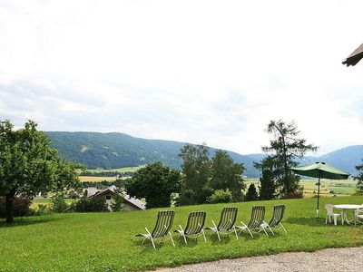 Photo for 5BR House Vacation Rental in Mariapfarr, Salzburg