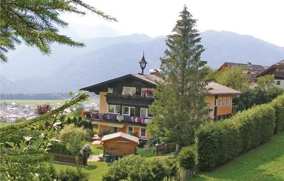 Photo for 2 bedroom accommodation in Abtenau