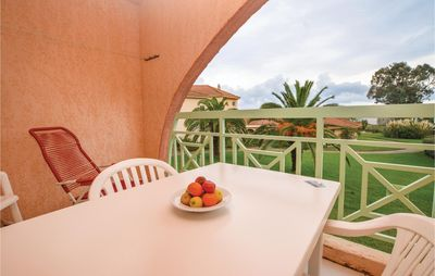 Photo for 0 bedroom accommodation in San Nicolao