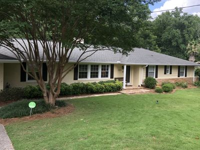 Photo for 2020 Masters Rental 3 Miles from the National!