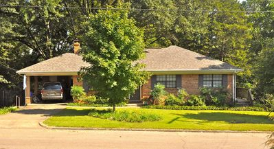 Photo for Ole Miss Rental Walking Distance to Stadium, Grove & Square
