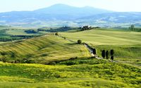 Authentic Tuscany