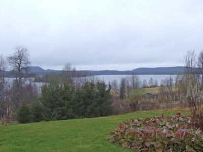 Photo for Vacation home Ketorinne in Kuusamo - 8 persons, 3 bedrooms