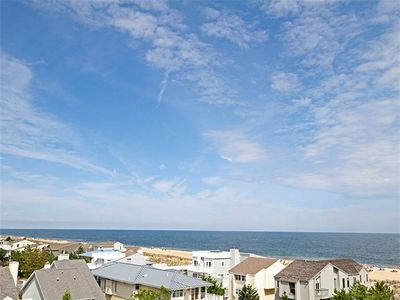 Photo for A507: 2BR Sea Colony Oceanfront Condo! Private beach, pools, tennis ...