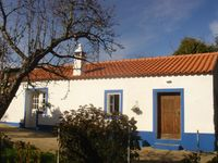 Quinta Boavista cottage, lovely!
