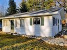 2BR House Vacation Rental in Mears, Michigan