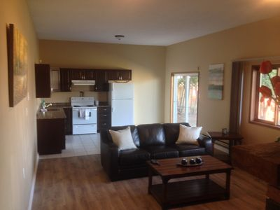 Photo for Top Rated! Large, Comfy, near Downtown, Hospital, and University.