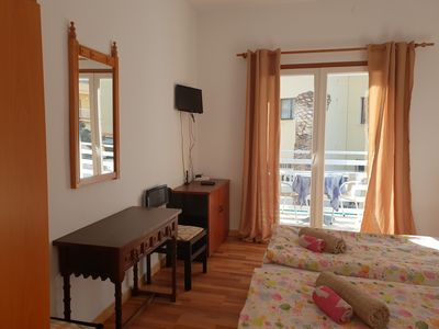 Photo for Apartment / app. for 2 guests with 20m² in Calvià (109496)