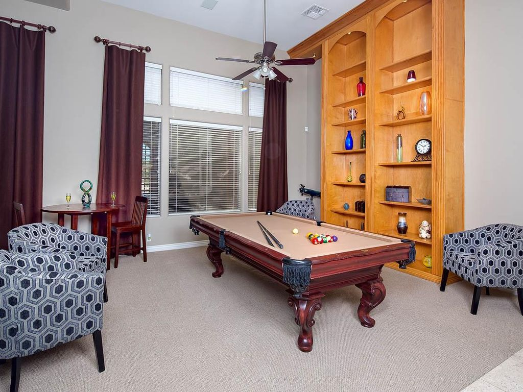 Thunderbird Mountain Luxury In Glendale Great Mountain Views Guest House Sun City Southern