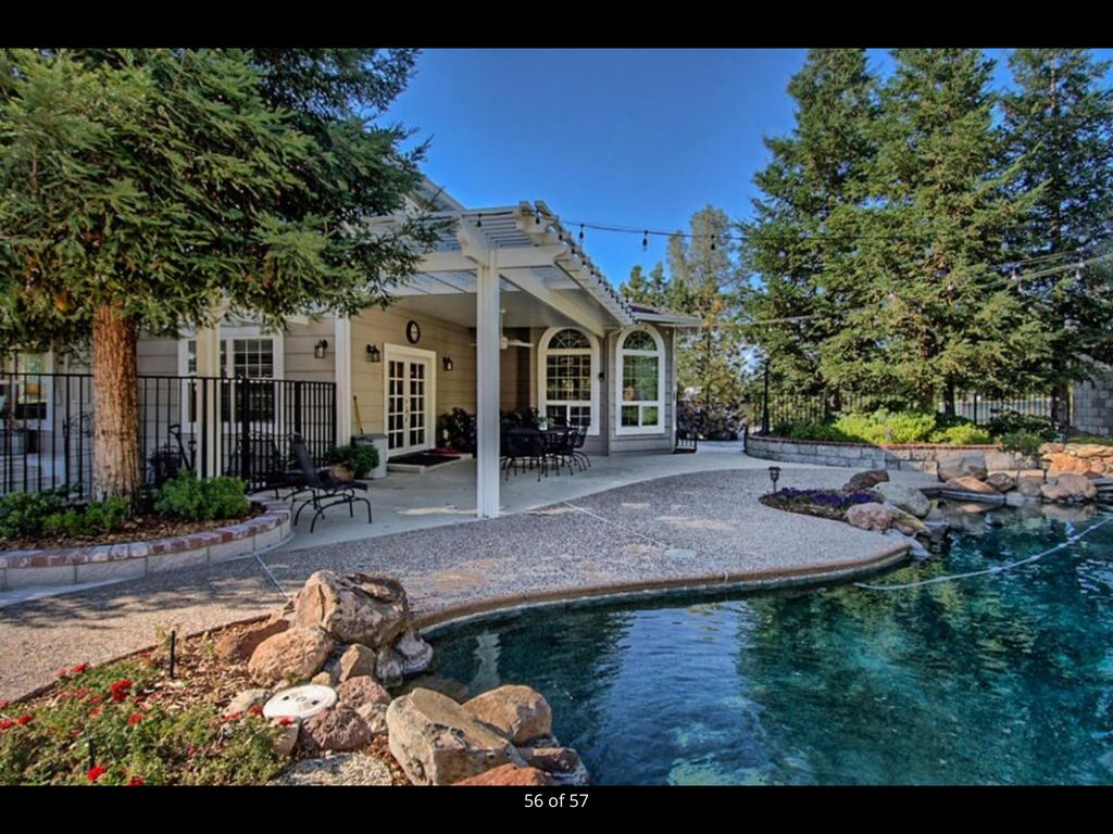 free online personals in palo cedro Real estate and homes for sale in palo cedro, ca on oodle classifieds join millions of people using oodle to find local real estate listings, homes for sales, condos for sale and foreclosures.