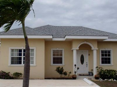 Photo for 3BR House Vacation Rental in Bodden Town, Bodden Town