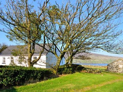 Photo for holiday home, Moyard  in Galway - 7 persons, 3 bedrooms