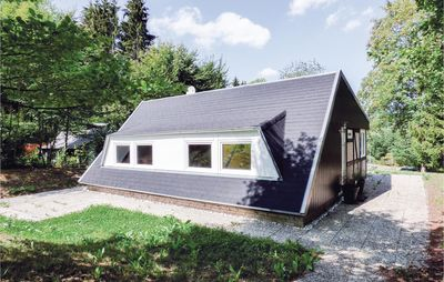 Photo for 3 bedroom accommodation in Gerolstein