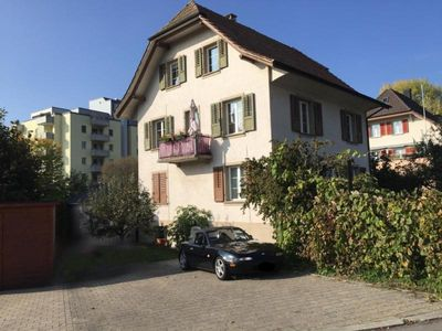 Photo for Holiday apartment Zofingen for 2 - 3 persons with 2 bedrooms - Holiday apartment