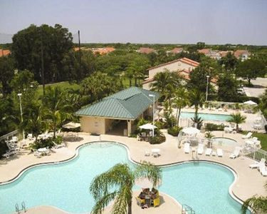 Photo for Golfing, Pampered Spa Services, Shopping, Entertainment; Visit Vacation Village