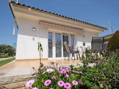 Photo for Vacation home Colibri in Cambrils - 5 persons, 2 bedrooms
