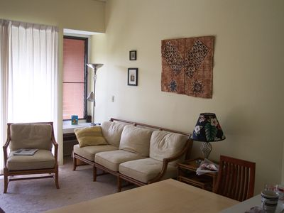 Photo for Kekoa*Available for 2-30 night rental. Please call