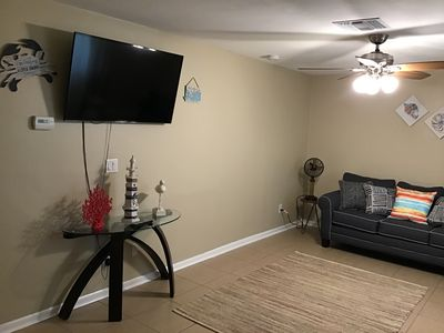 Photo for Cozy Apartment in central Cape Coral
