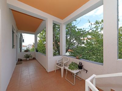 Photo for Apartment Ana (26291-A2) - Vodice