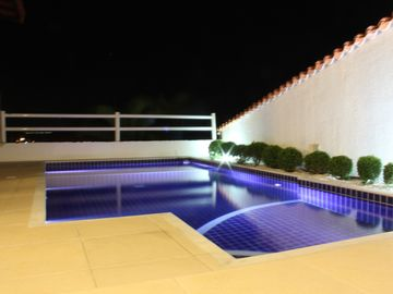 Search 159 holiday rentals