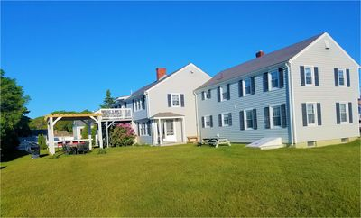 4br House Vacation Rental In Biddeford Maine 2592135 Agreatertown