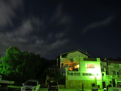 Photo for Apartment Vacation Rental in Sali