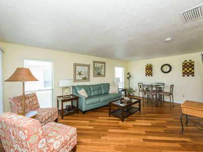 Photo for Lido Beach vacation rental