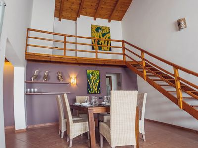 Photo for 3BR Apartment Vacation Rental in Santa Maria 71, Sal