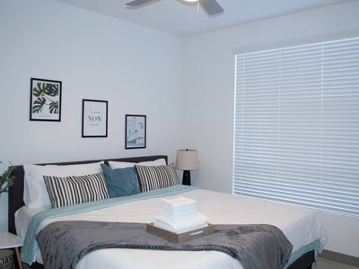 Photo for 5 mins from Disneyland Best Vacation Home in Anaheim