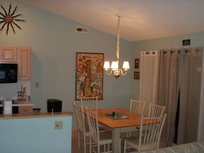 Photo for Bethany Beach House - Golf at the beach - Pet Friendly