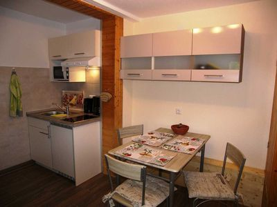 Photo for Holiday apartment - sting house