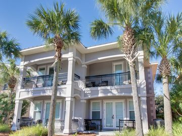 Search 30 vacation rentals