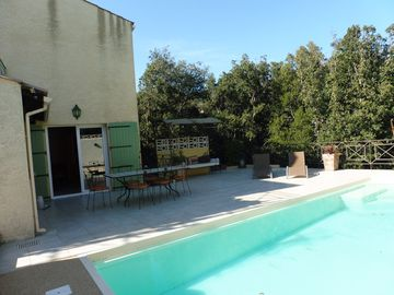 Search 570 holiday rentals