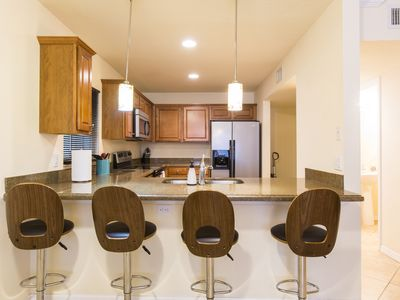 Photo for 3 Bedroom Townhouse - Downtown Delray & Beaches!