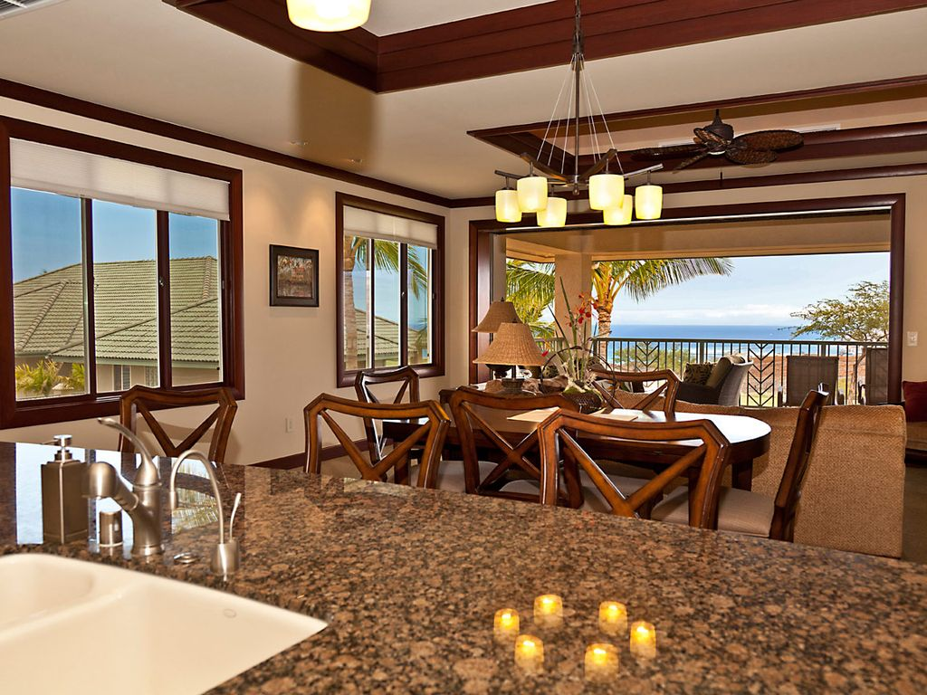 Cond 233 nast traveler 2013 hot list of top new hotels worldwide - Open Kitchen Dining Area